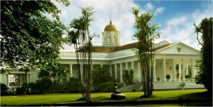 north palace