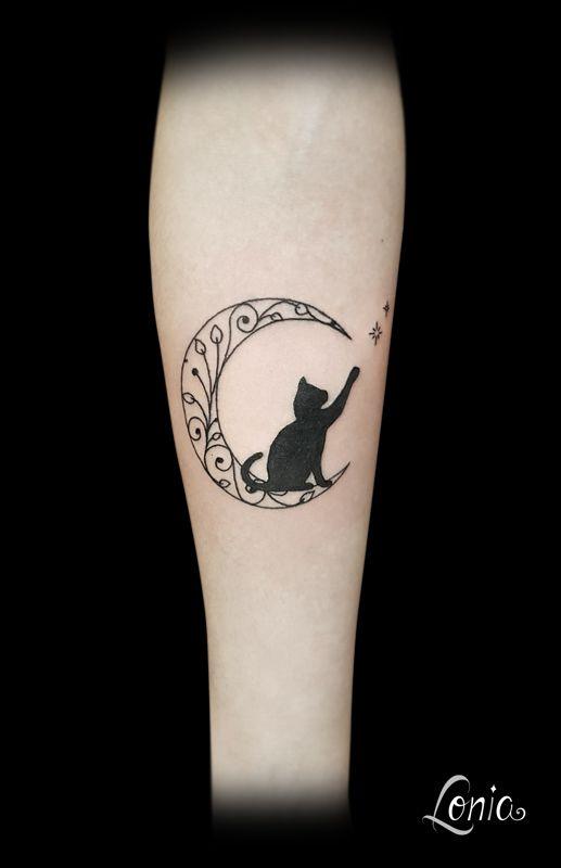 les 169 meilleures images du tableau tattoos sur pinterest. Black Bedroom Furniture Sets. Home Design Ideas