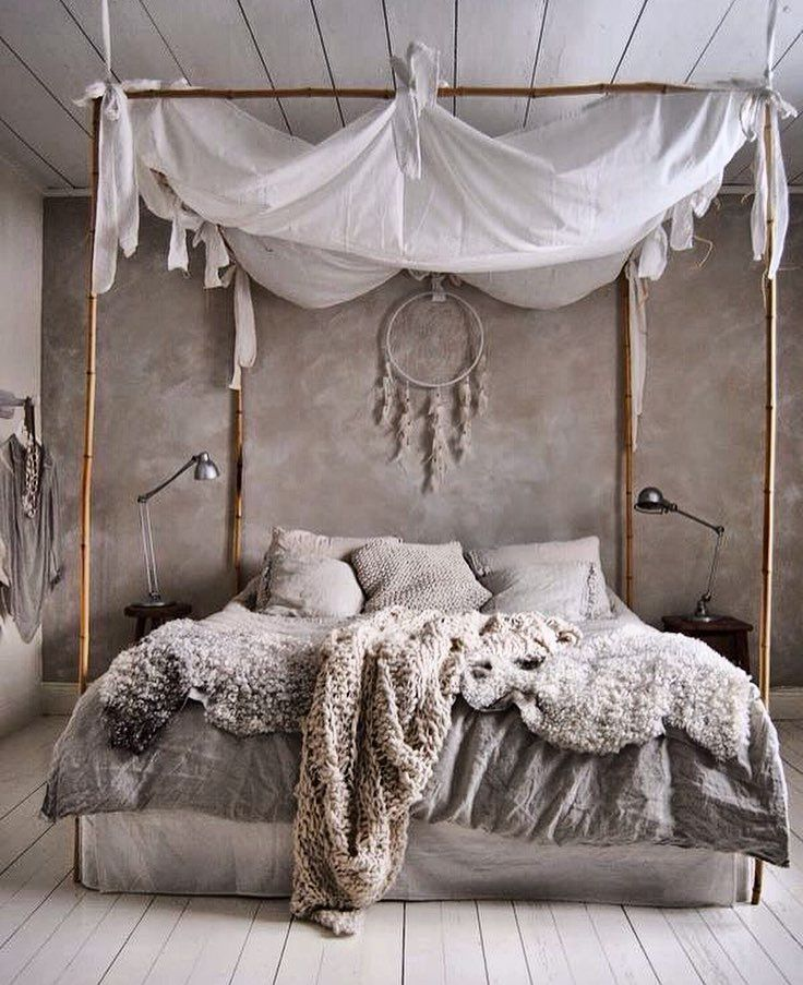 Hippie Bedroom Ideas best 20+ hippie chic bedrooms ideas on pinterest | hippie style