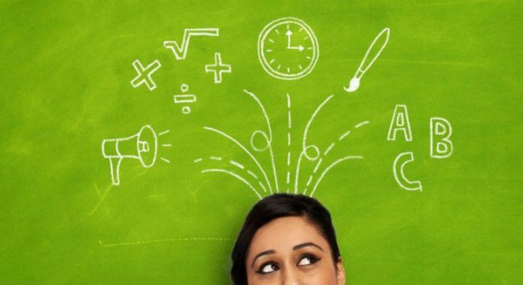 Δημοφιλείς σελίδες για να μάθετε μια νέα δεξιότητα δωρεάν