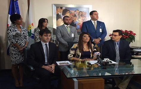 Ministerio de la Juventud abre convocatoria a becas para maestrías intenacionales