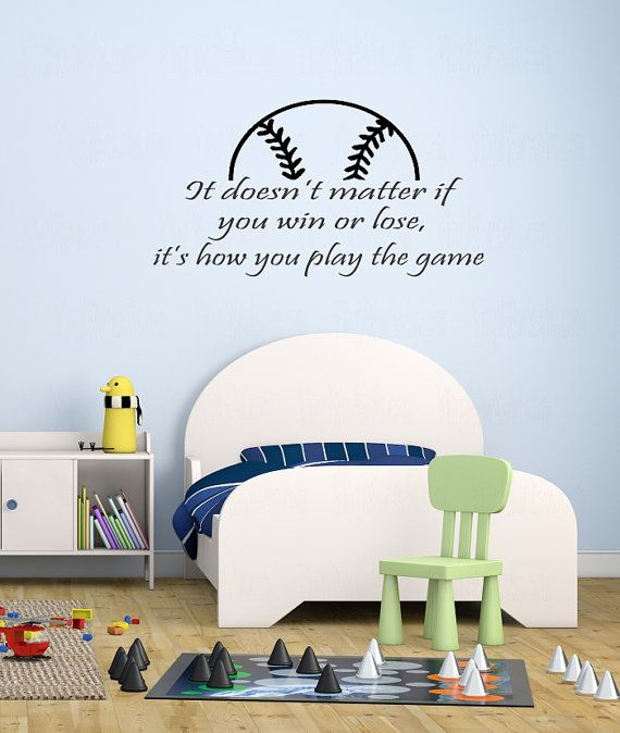 29 Best Sports Mom Shirts Decals And Wall Art Images On