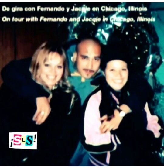 Messed Up Life Quotes: 88 Best Images About JENNI RIVERA (RIP) On Pinterest