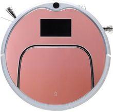 aspiradora con filtro de aparato robot robot limpiador de pisos de barrido