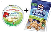 fruit gift baskets is muller fruit corner yogurt healthy