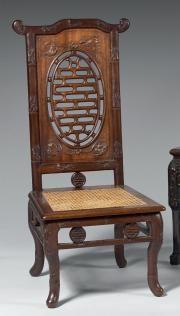 les 25 meilleures id es de la cat gorie chaise cann e sur pinterest vieux matelas peinture. Black Bedroom Furniture Sets. Home Design Ideas