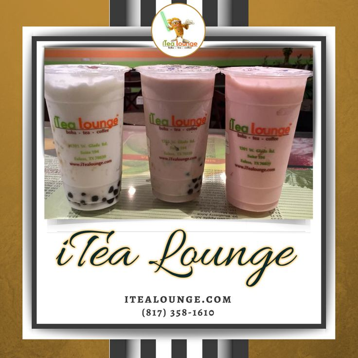 Tea Shop in Euless, TX, Boba Tea (tapioca) in Euless, TX, Boba Tea in my area, Snow Cone in Euless, TX, Boba Tea near me, Boba Tea in Dallas, TX, Coffee Shop near me, Bubble Tea in Euless, TX,  Smoothies in Euless, TX, Shaved Ice in Euless, TX, Tea House in Euless, TX, Tea House Restaurant in Euless, TX, Boba Milk Tea in Euless, TX, Boba Tea House in Euless, TX, Coffee Shop in Euless, TX