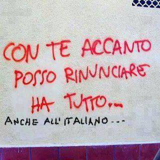 #wd57 #walsat #itaGliano
