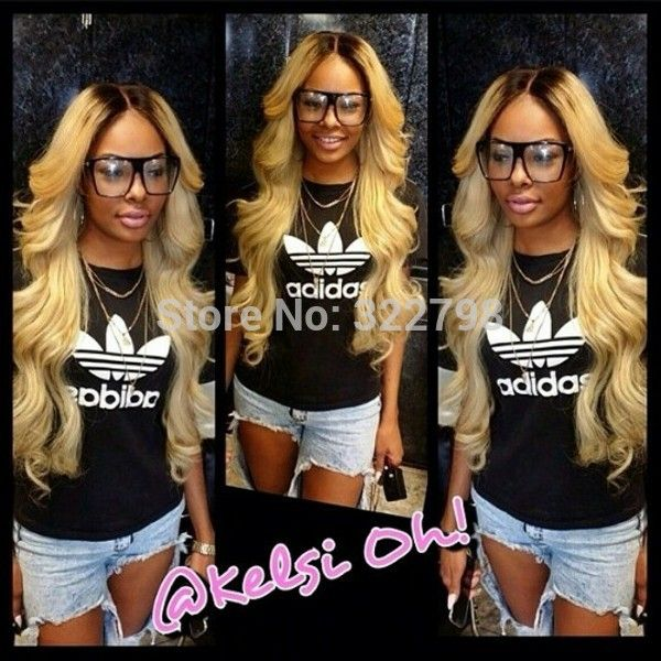 Remarkable 1000 Images About Bold Hair Styles On Pinterest Short Hairstyles For Black Women Fulllsitofus