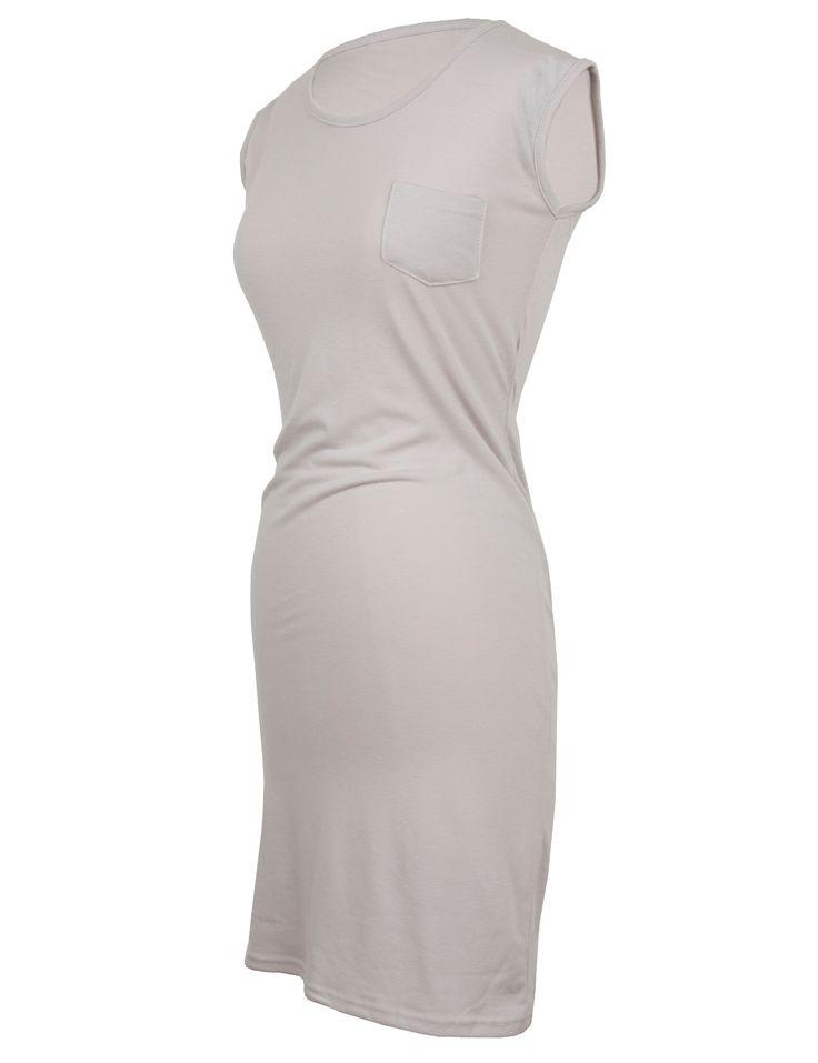 PorStyle Women Mordern Sexy Maxi Poket Dress http://porstyle.com http://www.amazon.com/PorStyle-Women-Mordern-Poket-Dress/dp/B00EP7LANA/ref=sr_1_28?s=apparel=UTF8=1377217307=1-28=porstyle