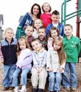 start a preschool, how to start a preschool, open a preschool >> start a preschool --> http://startapreschool.hubpages.com/hub/Starting-A-Preschool