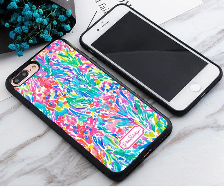 Lilly Pulitzer Flower Abstract Print On Hard Plastic Cover Skin Case For iPhone  #winter2018 #spring2018 #fall208 #summer2018 #autumn2018 #vogue2018 #valentine2018 #2018fashion #2018wedding #2018Goals #2018 #christmas2018 #thanksgiving2018 #halloween2018 #spring #winter #autumn #fall #summer #vogue #valentine #wchristmas #thanksgiving #halloween #wedding #lillypulitzer #LillyPulitzerForSale #lillypulitzersale #lillypulitzeronsale #lillypulitzerflipflops #LillyPulitzerShoes…