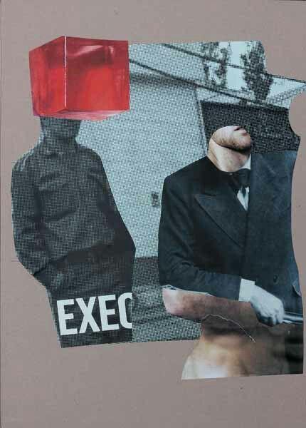 #collage =Ex 0 = alexandre santacruz art