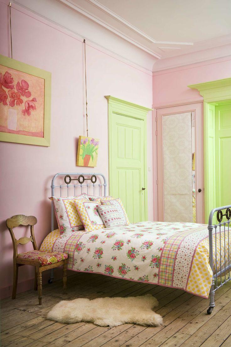 34 besten Room Seven bed & bad Bilder auf Pinterest | Schlafzimmer ...