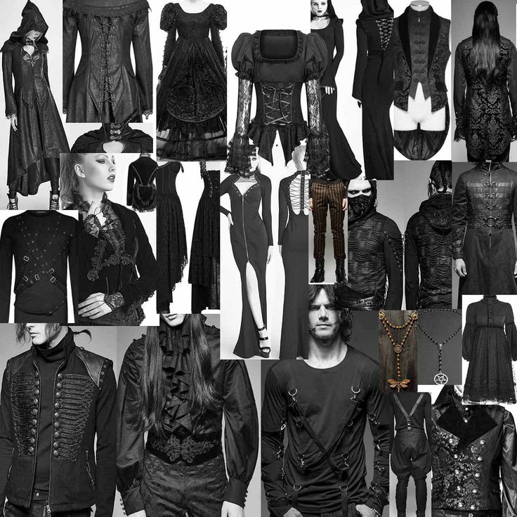 Visit Ipso Facto's Fullerton, CA store and website www.ipso-facto.com for the lastest Punk Rave gothic attire. ALl items avail now at Ipso Facto