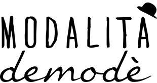 Modalità Demodè – Milano, Viaggi, Cinema, Design e altro ancora