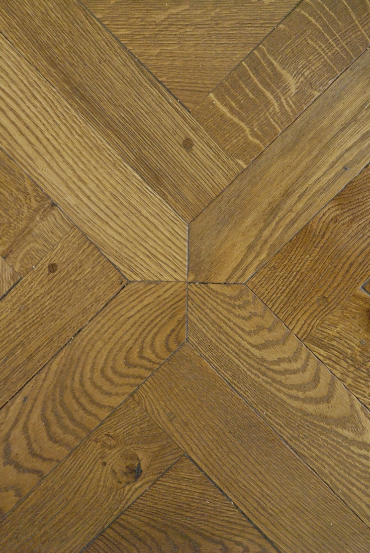17 best images about parquet floor on pinterest herringbone versailles and gray. Black Bedroom Furniture Sets. Home Design Ideas