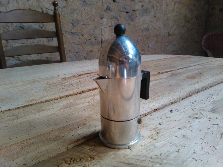 koffie lavement
