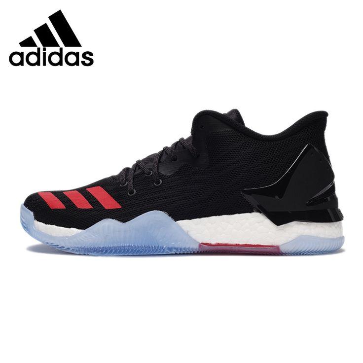 Original New Arrival 2017 Adidas D ROSE 7 LOW Men's Basketball Shoes Sneakers #Affiliate