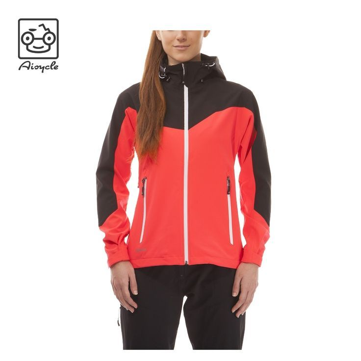 Buy outdoor gear Women's Biker jackets US $ 128 23 Spandex / polyester  – Biker shorts