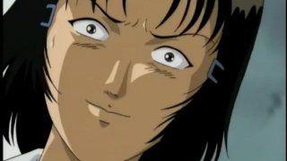Kindaichi Shounen no Jikenbo (TV) Kindaichi Case Files Episode 087 is out. See it on https://www.animegaki.com/watch/kindaichi-case-files-episode-087.html                                                                                                                                                                                 More
