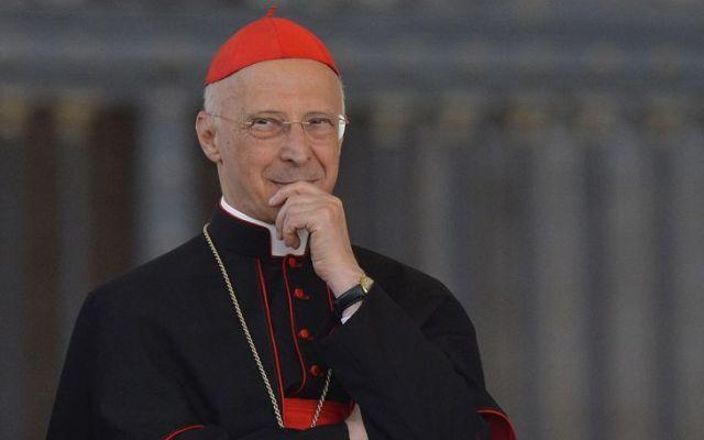 """10 animali che fanno sesso in modo così assurdo, che il cardinale Bagnasco li definirebbe senz'altro: """"Contronaturali"""" Forse non tutti lo sanno, ma ci sono alcuni animali che fanno sesso in modo davvero assurdo. Roba da sfanculare quella zozzeria che è """"50 sfumature di grigio"""" e da farla diventare """"50 sfumature di bi #accoppiamento #riproduzione #moralismo"""