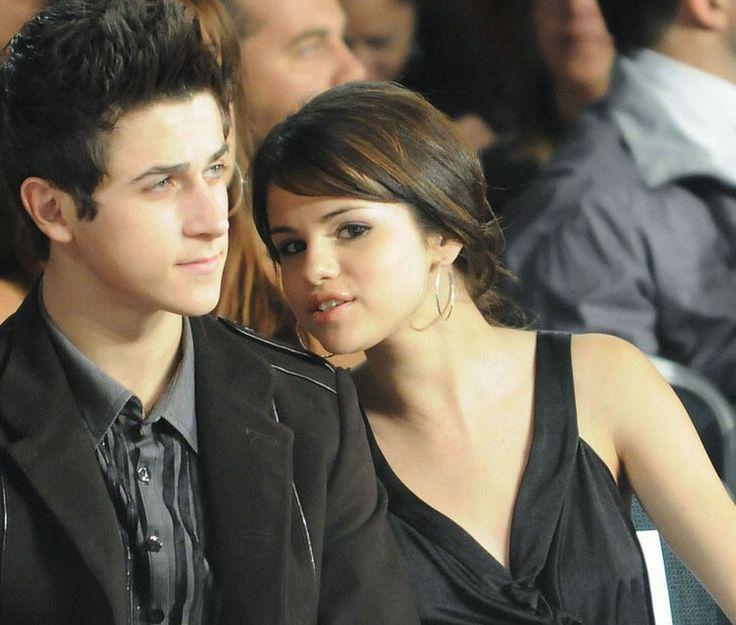 David Henrie | Selena Gomez