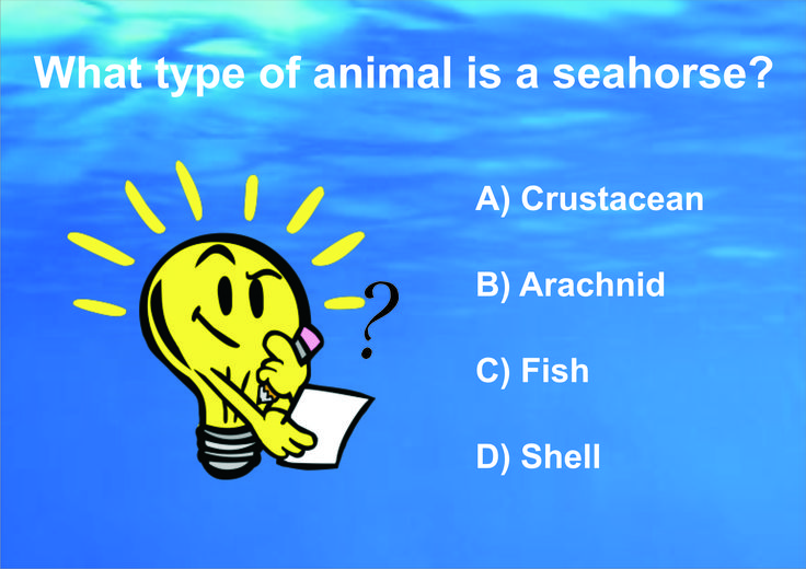 General #Knowledge #Quiz for #Kids