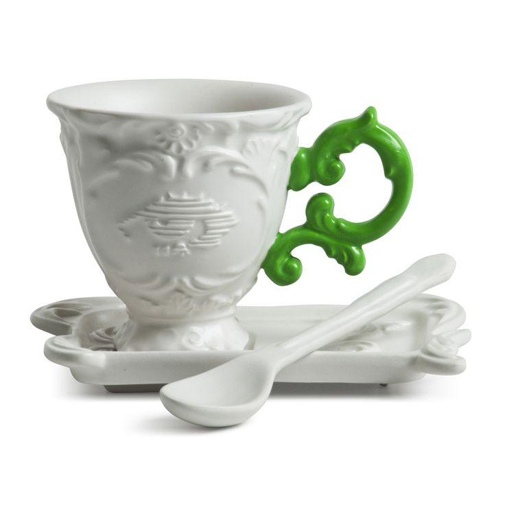 Ceasca de cafea Wares