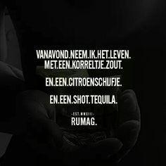 Shot by lmfao lyrics
