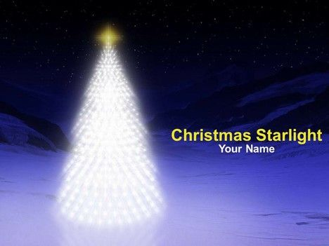 52 best clip art images on Pinterest Fonts, Plants and Clip art free - christmas powerpoint template