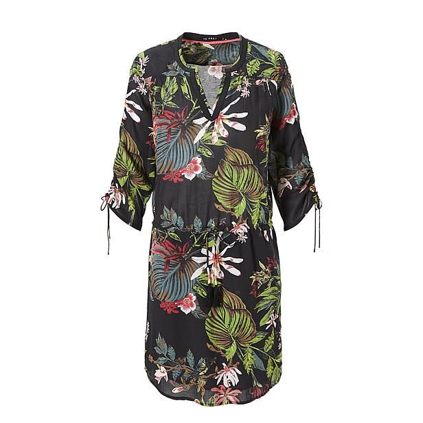 10 FEET jurk? Bestel nu bij wehkamp.nl