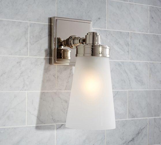 basement bathroom small bathroom master bathroom bathroom ideas