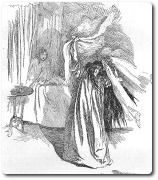 Bertha Rochester: 'the madwoman in the attic' » Jane Eyre Study Guide from Crossref-it.info