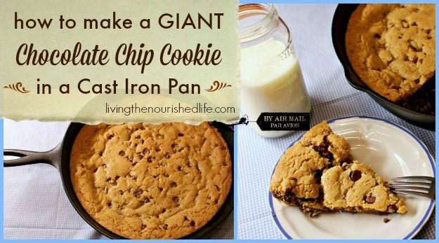 69 best images about food desserts on pinterest ina for Pie iron recipes with crescent rolls