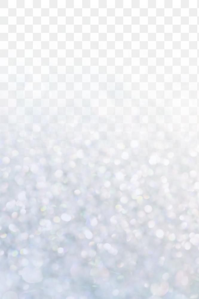 Light Silver Glitter Transparent Png Premium Image By Rawpixel Com Aew Silver Glitter Transparent Glitter