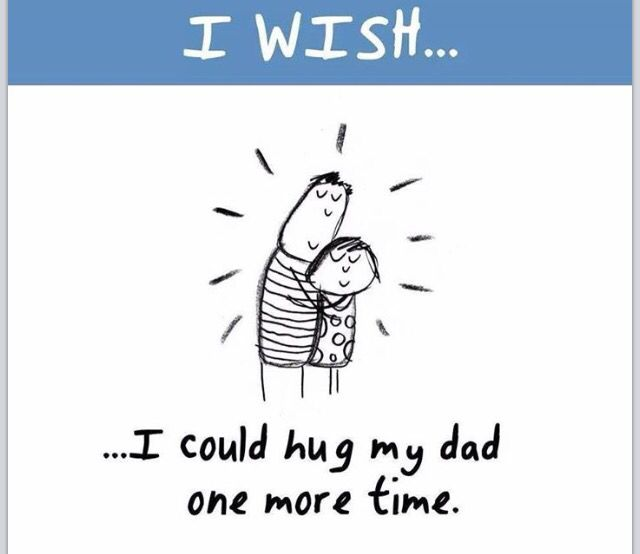 how i miss my dad now Find and save ideas about miss you dad on pinterest | see more ideas about miss my dad, memorial quotes for dad and miss you mom.