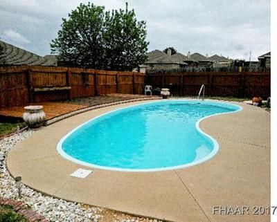 3200 Sherwood Forest Dr, Killeen, TX, 76549