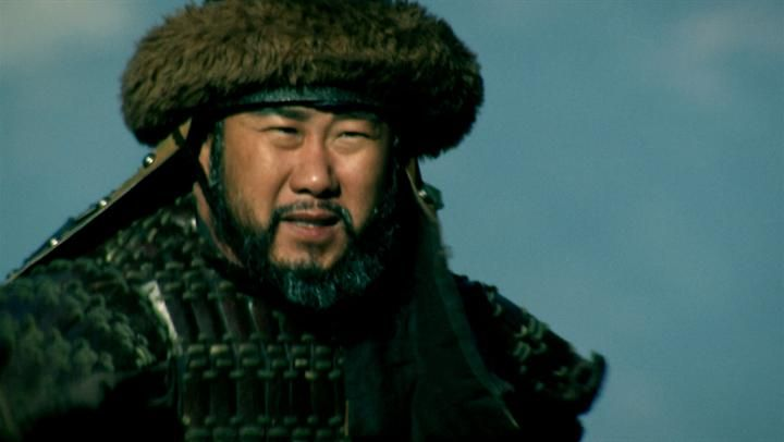 Genghis Khan - Facts & Summary - HISTORY.com