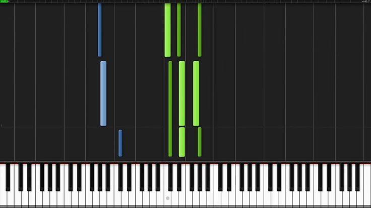 Nocturne In C Sharp Minor Frederic Chopin Piano Tutorial Piano Tutorial Frederic Chopin Piano