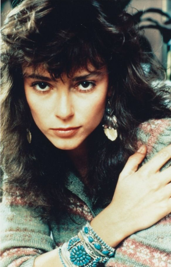 94 best images about Rachel Ward on Pinterest | Rachel ...