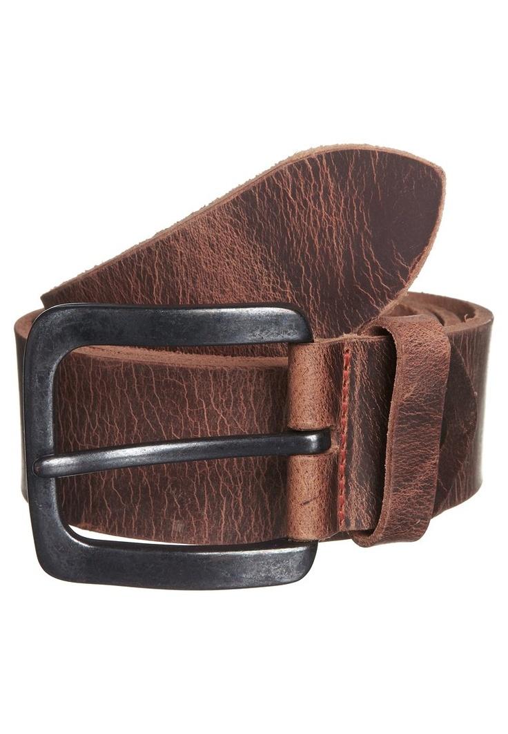 Desert vintage belt