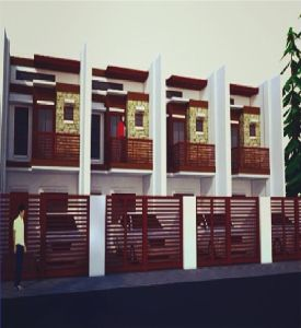 Single Attached House and Lot for sale in East Fairview Commonwealth QC Price: 4,700,000 For more properties for sale in Quezon City,visit: http://metrohouses.net/ Like Metrohouses on Facebook: https://www.facebook.com/metrohousesrealty Follow us on Twitter: https://twitter.com/metrohouses Follow us on Instagram: https://instagram.com/metrohouses/ Check out our latest videos on Youtube: https://www.youtube.com/channel/UChrYdHF9q-u0OVYuf320lUg Contact us: http://metrohouses.net/contact-us-3/