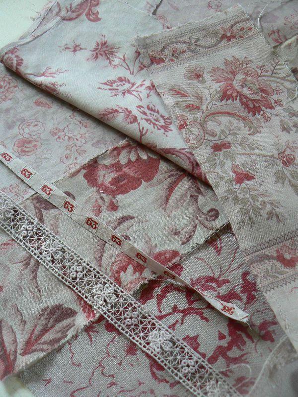 374 best fabrics images on pinterest linen fabric tejidos and blinds. Black Bedroom Furniture Sets. Home Design Ideas