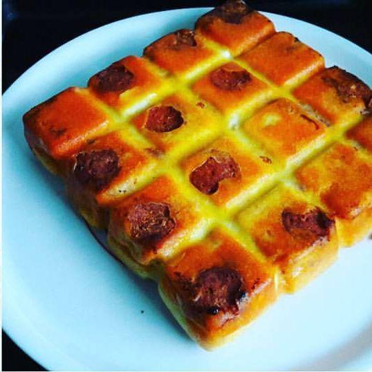 cake-au-chorizo4.jpg