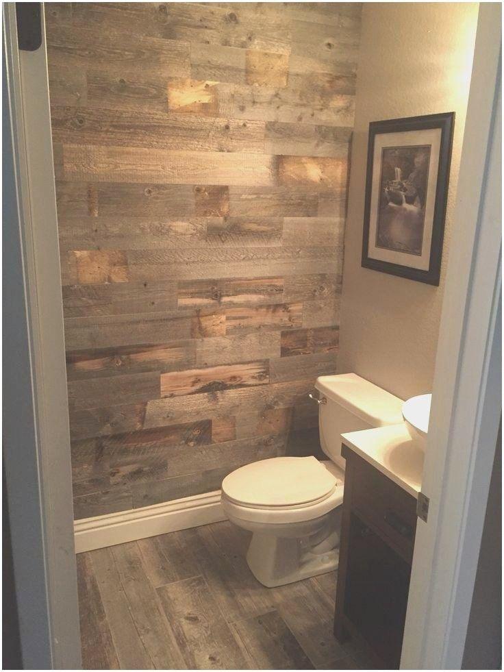 Wall Covering Ideas For Bathroom Inspirational Bathroom Wall Treatments Ideas Unique Bathroom Remodel With In 2020 Half Bathroom Decor Bathrooms Remodel Half Bathroom