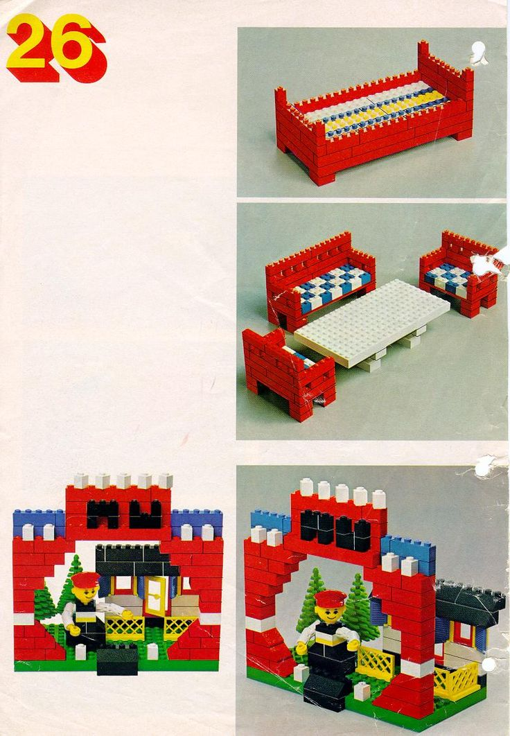 1531 Best Anything Lego Images On Pinterest Lego Building Lego Projects And Activities For