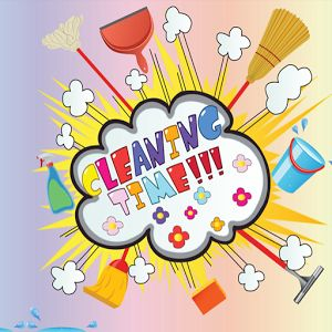 Get Up To 3 Quotes From Expert Commercial Cleaners Fast.  0424 844 277  Mr Cool Cleaning-… www.mrcoolcleaning.com