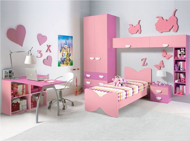 Mädchen Schlafzimmer Sets Mädchen möbel