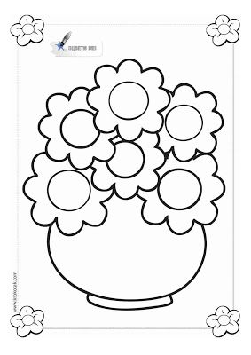 Veterans Day Free Veterans Day Writing Printables additionally Stencil Wall Art in addition Ice Cream Crafts in addition Coloring Pages further Caterpillars And Worms. on frugal craft ideas